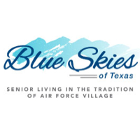Blue Skies Of Texas >> Job Listings Blue Skies Of Texas Jobs